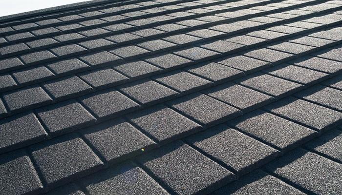 lightweight tile roofing